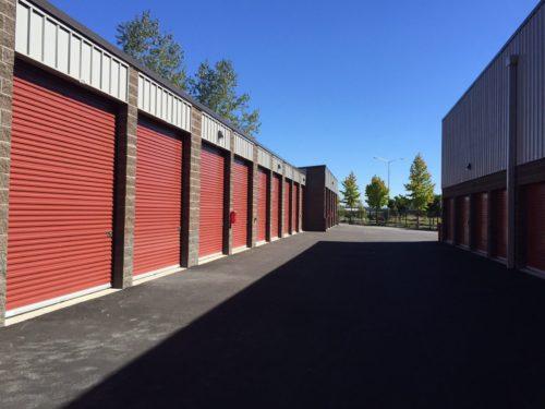 Storage units Lacey WA & Storage Units Lacey WA   Armor Storage