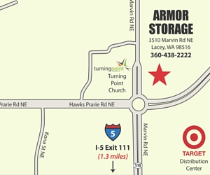 map-armor-storage