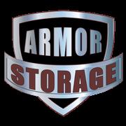 Armor Storage in Lacey, WA, WA